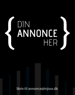 F� din annonce her